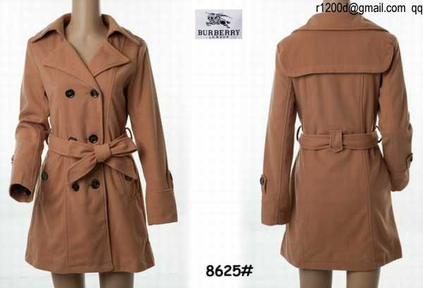 0545f46424b3 trench burberry femme a vendre,prix trench burberry classique,burberry  trench coat custom