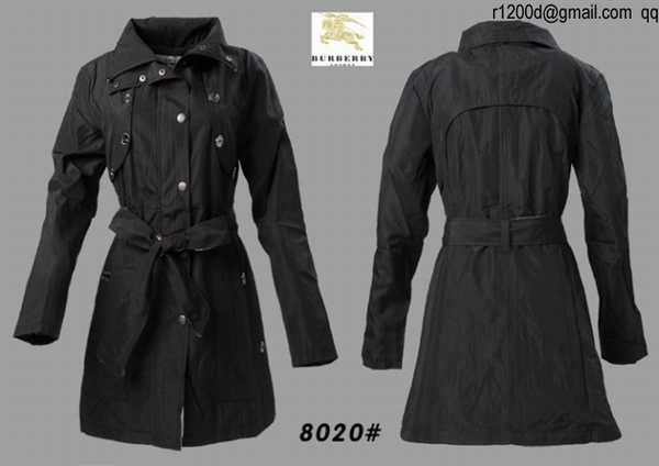 2cc05dd05dca burberry trench coat site,trench burberry a vendre,trench burberry femme  pas cher