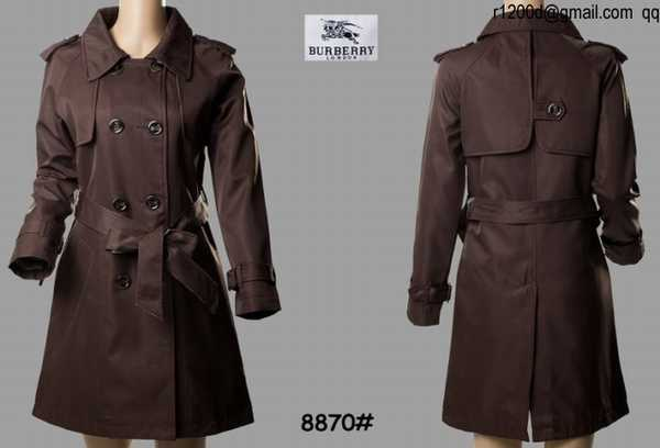 trench coat femme noir,trench coat burberry prix,trench burberry femme soldes