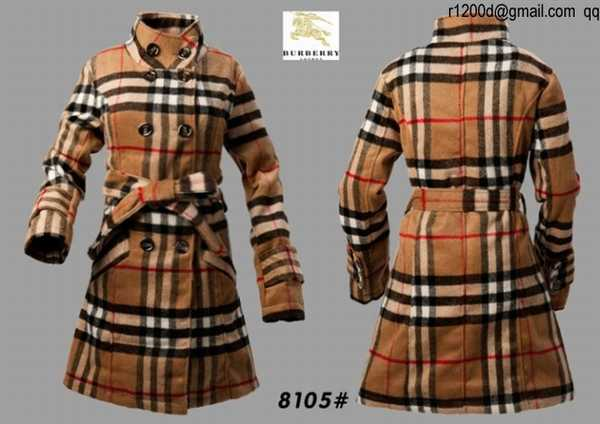 b9a6c0c57ff2 trench long femme grande taille,trench burberry boutique paris,burberry  trench coat canada