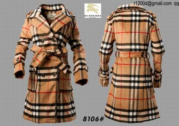 5742cf29bbcd06 trench burberry femme soldes,veste matelassee burberry pas cher,trench  burberry moins cher a londres,prix trench burberry classique