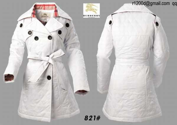 trench burberry femme prix,trench burberry chine,veste matelassee burberry  femme 1bae47a77d1