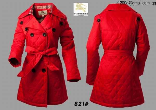 trench femme marron,trench burberry femme soldes,trench burberry femme  vintage 9d4e61854ff