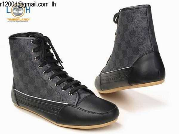 8e93f0ca925c chaussure dolce gabbana homme,magasin de chaussure de marque a marseille,chaussures  louis vuitton nouvelle collection