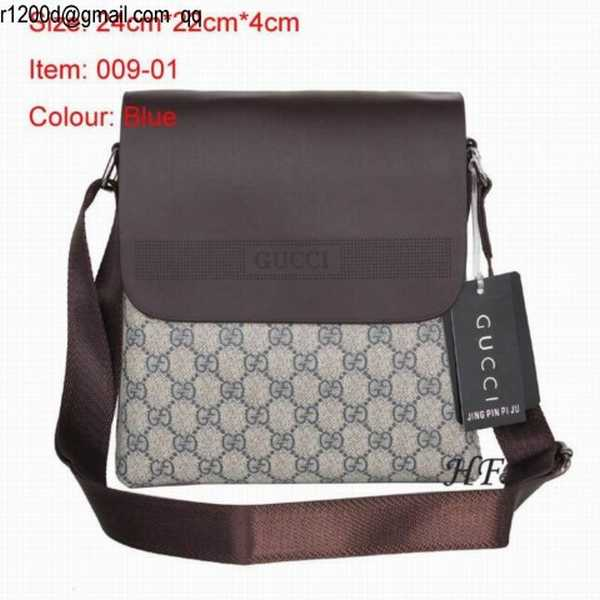 e6f6d336814f sacoche gucci homme a vendre,sac bandouliere gucci homme,achat sac a ...