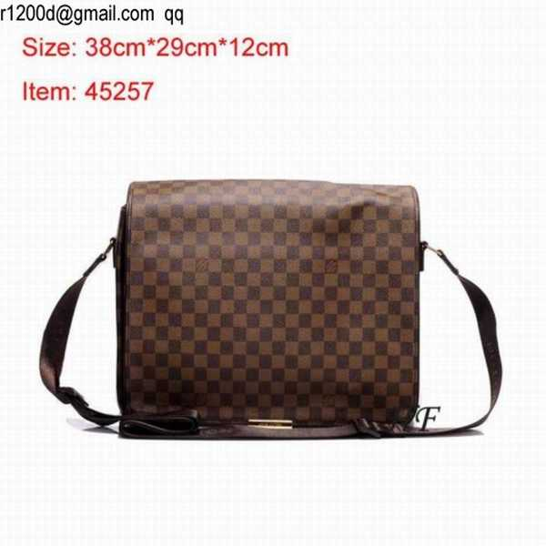 sac louis vuitton en denim,sac homme louis vuitton damier,sacoche louis  vuitton pas cher 8e886b4388a