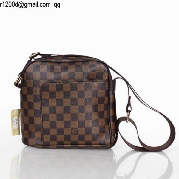sac bandouliere louis vuitton pas cher,sac louis vuitton en cuir,sac a dos  louis vuitton damier homme 7ded9b004fb