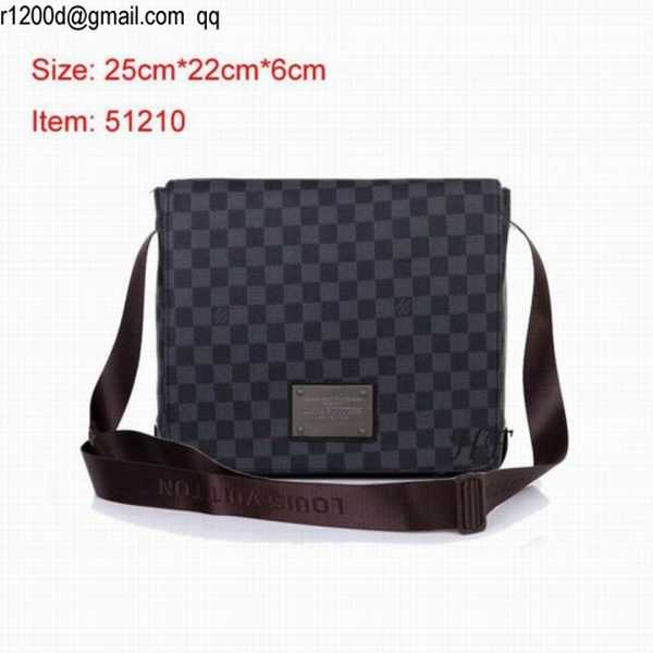 72df27ba8fcf site de faux sac louis vuitton,prix d un sac louis vuitton en  magasin,acheter un sac louis vuitton sur internet