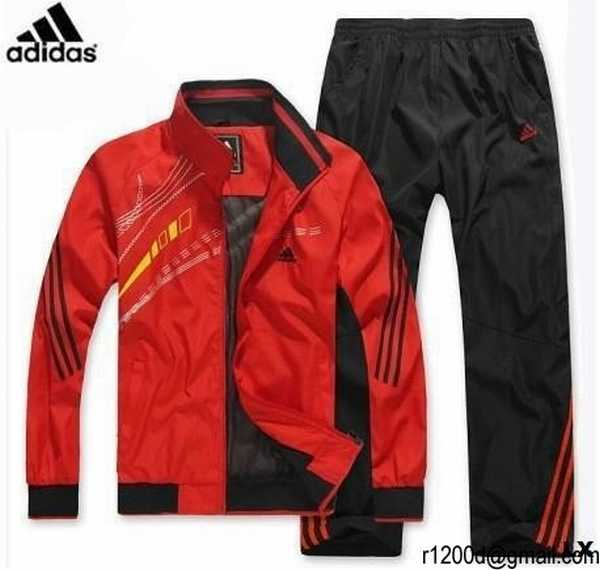adidas climacool homme jogging