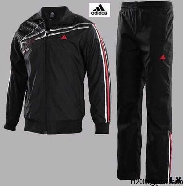 survetement adidas solde pas cher france,survetement adidas contrefacon,survetement  adidas a la mode 83ca92ca780f