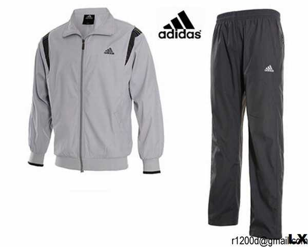... survetement adidas homme original 2c5d73667c9