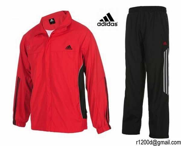 survetement adidas en gros 8f9292261ec