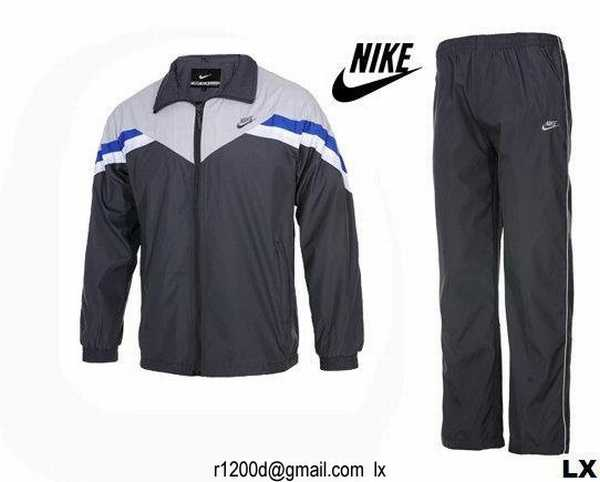 competitive price 210b0 9d2f6 survetement nike homme 2013,survetement nike capuche pour homme,survetement  pas cher homme