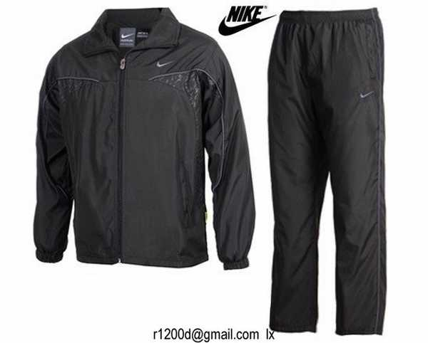 jogging nike intersport homme