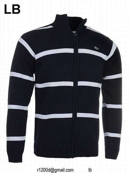 Prix Homme Lacoste Col V pull pull Gris Pull TFxq5cZwBw