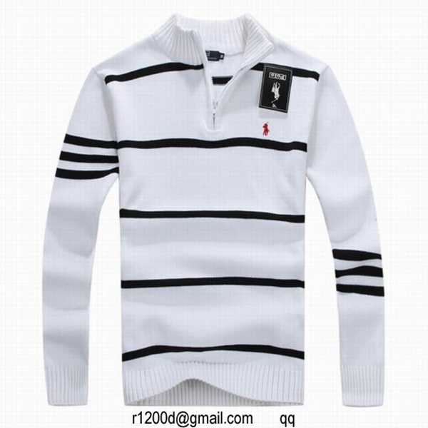 96cae81ff00f7d pull homme marque discount,pull ralph lauren homme neuf,pull sans manche  homme pas cher