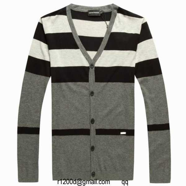 pull homme emporio armani noir,pull armani homme discount,pull cachemire  armani homme 1388d8999d0f