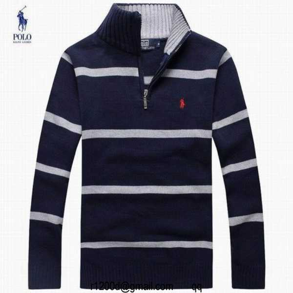 80bffcfe26bf17 pull gris ralph lauren homme,pull marque prix discount,pull sans manche pas  cher