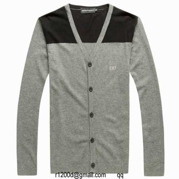 pull armani jeans homme soldes,pull armani jeans homme soldes,pull armani  homme discount fdda645981d