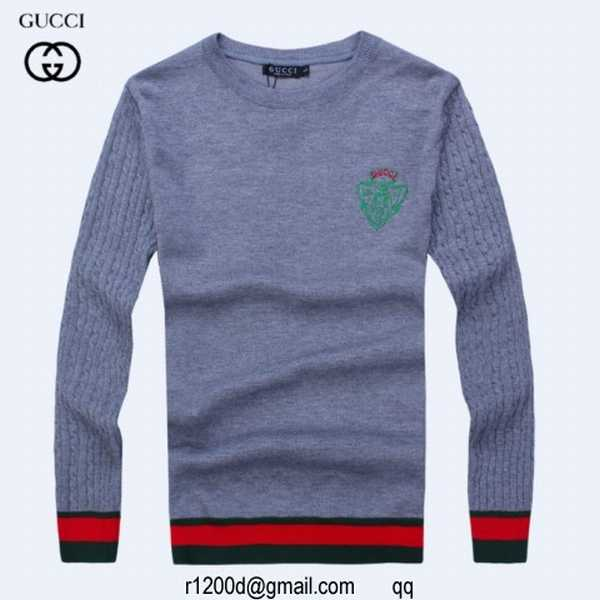 5729bb6dcf96 pull gucci gris,pull gucci france pas cher,pull gucci homme col v pas cher