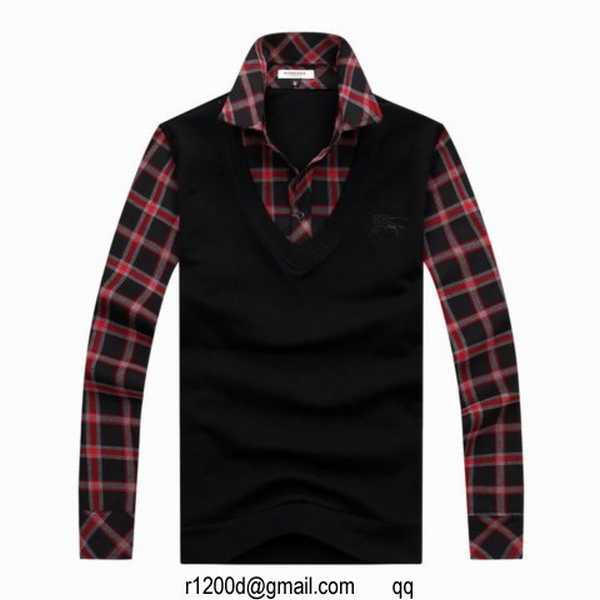 fe99bdfa3659 pull burberry homme pas cher,pull zippe burberry homme soldes,grossiste  pull burberry