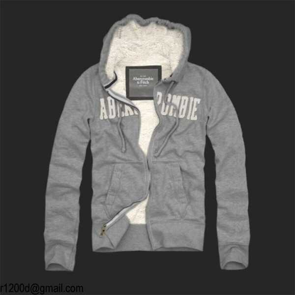 abercrombie and fitch moins cher,veste homme abercrombie et