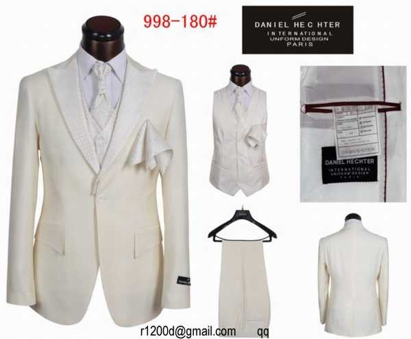 4a172f6186 costume pour homme versace,achat costume mariage pour homme,costume ...