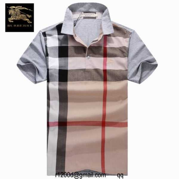 polo burberry discount,achat polo homme pas cher,tee shirt burberry homme  pas cher 9821afe3067