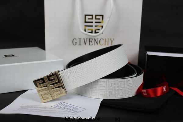 ceinture givenchy moins cher 0fe4db6c2b2