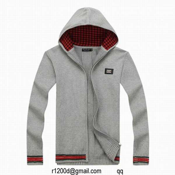pull gucci homme col v,pull gucci homme col v pas cher,pull homme a prix  discount 12a36dcbb21