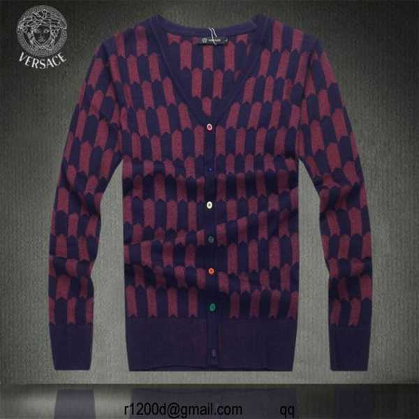 pull versace homme,pull versace promo,pull versace france f205840d3f9