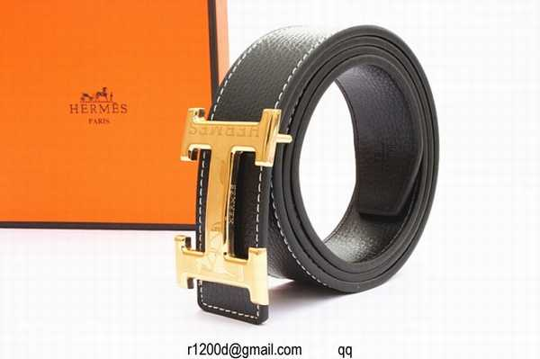 9a3a3565cff3 ceinture homme grande taille discount,ceinture hermes homme prix,ceinture  hermes petit h