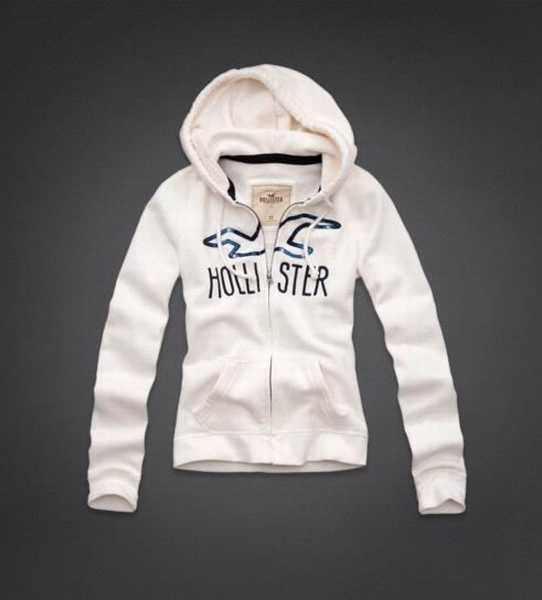 fb9ed3bbd01d commander vetement hollister,sweat capuche femme hollister,sweat femme  fantaisie
