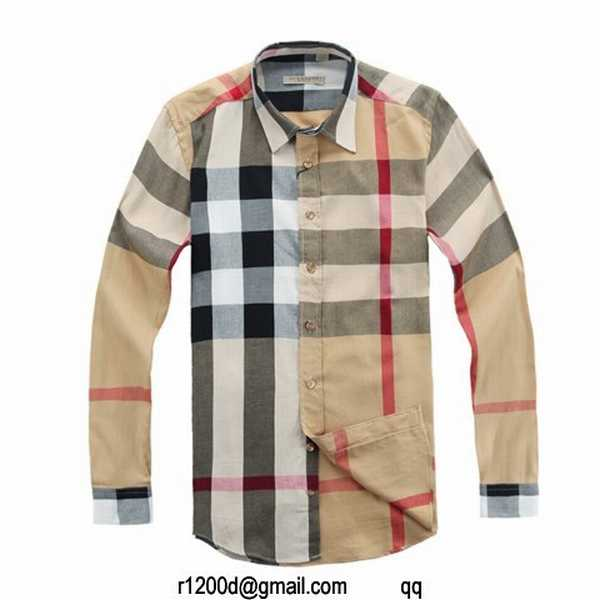 chemise a carreaux burberry homme,chemise burberry homme soldes,chemisier  burberry soldes homme 62f74415df2