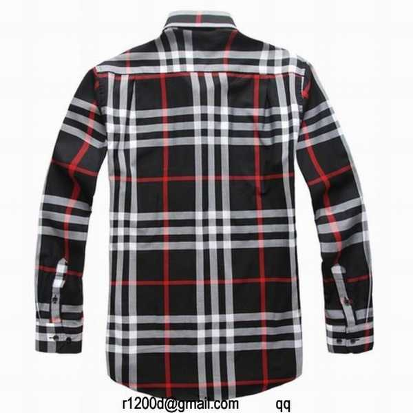 6a999a79c29e chemise burberry homme discount,boutique chemise burberry paris,chemise  burberry homme nouvelle collection