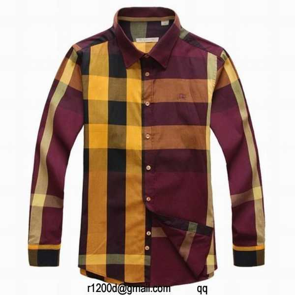 61dfc05f948f chemise homme burberry london,chemise burberry manche courte pas cher,chemise  burberry en solde