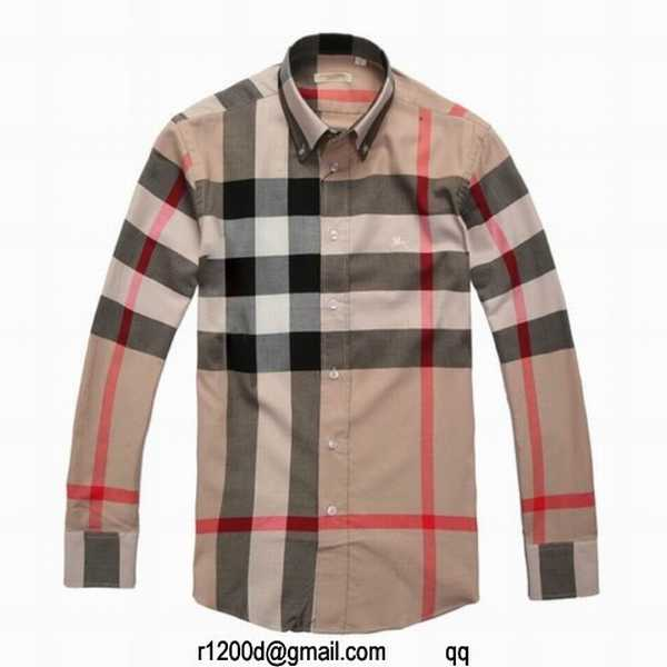 c424674f31f3 chemise burberry homme grande taille,chemise grande marque pour homme,chemise  burberry homme manche courte discount