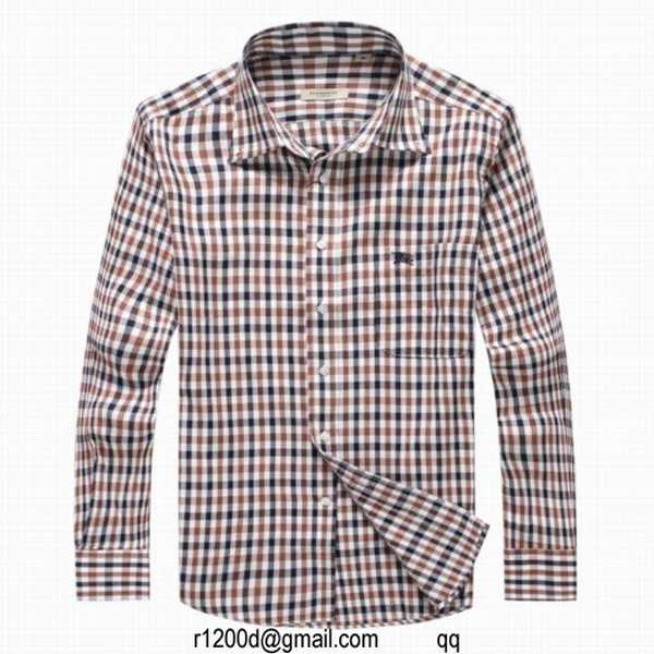 ae9000f3a30f ... chemisier burberry soldes homme,chemise marque americaine,chemise  burberry homme pas tdfe6 pascher ...