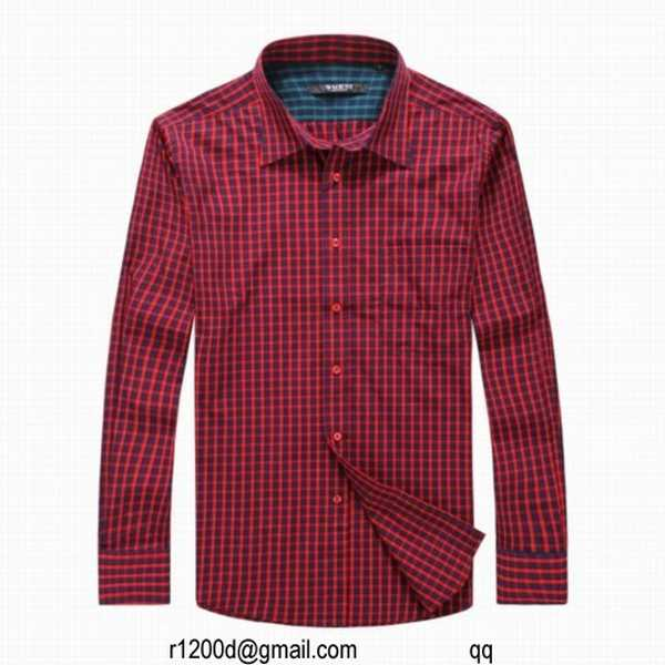 Chemise Guess Solde Chemise Guess Homme Pas Cher Chemise Cintree Guess