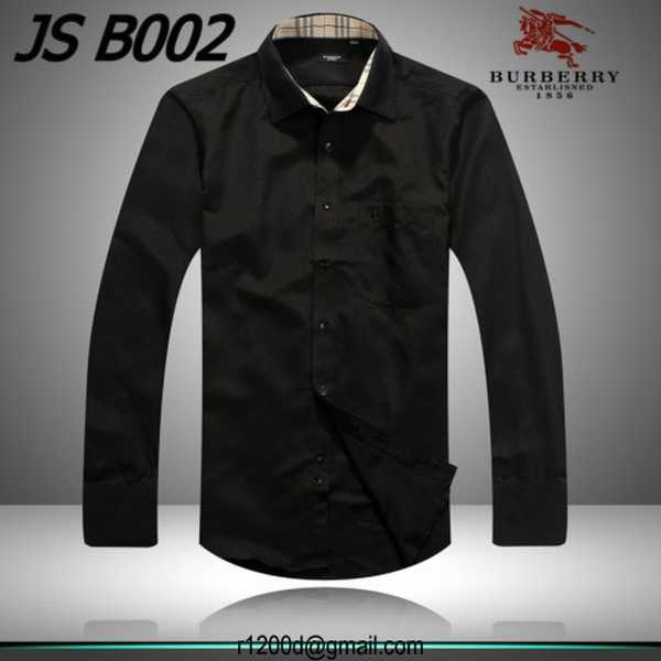 489eee1aab6b chemise burberry homme promotion,chemise burberry homme destockage,chemise  burberry prix