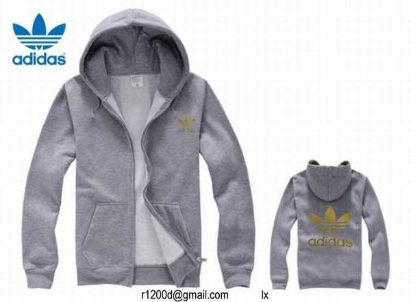 Pas Vente Adidas sweat Cher sweat Homme Redoute Sweat Nike Homme F8RrwPFqnx