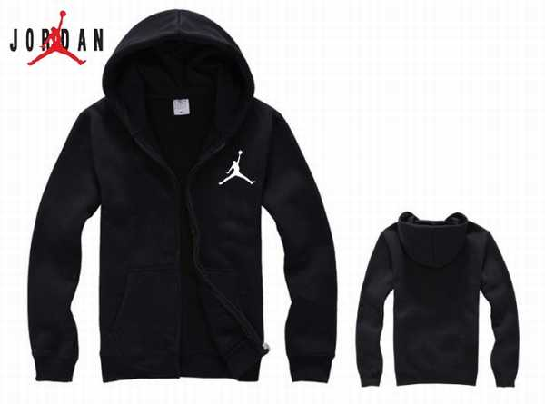 sweat capuche zippe jordan pas cher,sweat usa basketball