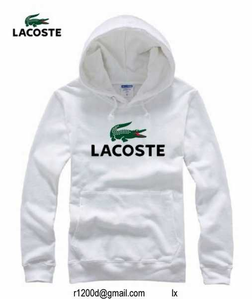 qualité fiable vente officielle style roman sweat shirt capuche homme,sweat lacoste en solde,sweat a ...