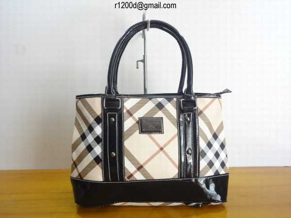 6f1c7afbcd58 sac burberry pas cher chine,sac burberry en solde,