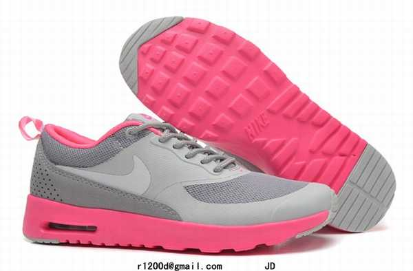 air max pas cher chinois