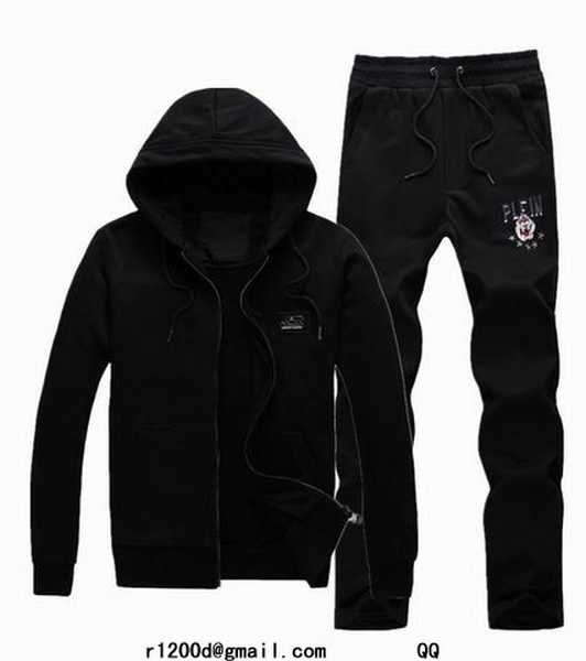672bc88fe6203 survetement philipp plein vert,jogging survetement pas cher,ensemble  jogging homme fashion