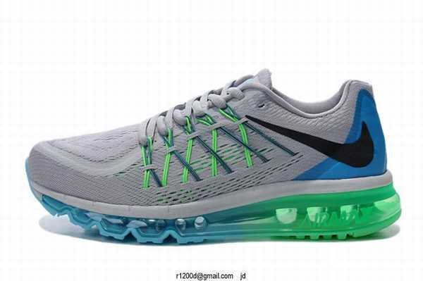 where to buy half off best value air max 87 soldes,air max bw taille 41 42 43 44 45 46 pas cher,air ...