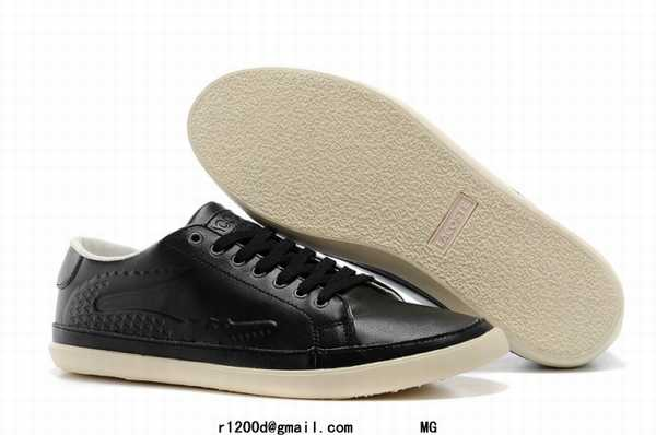 nouvelle homme collection lacoste achat chaussures chaussure lacoste vznHaX