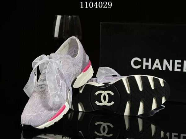 50b6b58becb1 chaussures chanel vintage,chaussure chanel bleu,site chaussure femme de  marque
