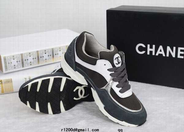 chaussure marque femme pas cher france,chaussures chanel neuf,chaussure  chanel petit prix a6d86fe6e95